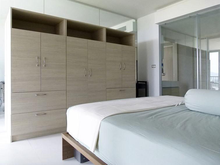 ขาย คอนโด 1 ห้องนอน หัวหิน ประจวบคีรีขันธ์ | Ref. TH-ZENZTXKK
