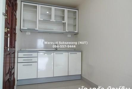 ขาย คอนโด 1 ห้องนอน ภาษีเจริญ กรุงเทพฯ