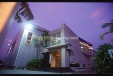 For Sale Office 1,600 sqm in Prawet, Bangkok, Thailand