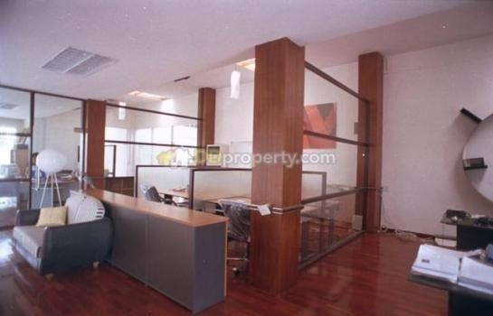 Продажа: Офис 1,600 кв.м. в районе Prawet, Bangkok, Таиланд | Ref. TH-EIOHCIEU