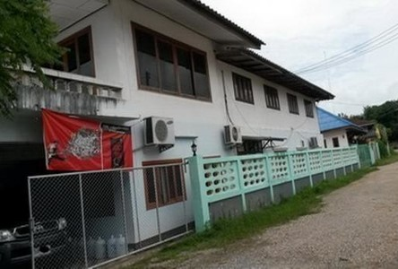 For Sale Warehouse 383 sqwa in Mueang Chiang Rai, Chiang Rai, Thailand