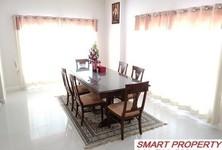 Продажа: Дом с 3 спальнями в районе Mueang Nonthaburi, Nonthaburi, Таиланд
