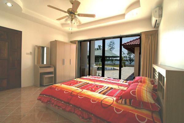 ขาย หรือ เช่า บ้านเดี่ยว 7 ห้องนอน เนินสง่า ชัยภูมิ | Ref. TH-DQQQXGTW