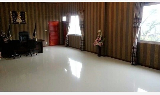 For Sale Warehouse 483 sqwa in Krathum Baen, Samut Sakhon, Thailand   Ref. TH-MJBXMWDZ