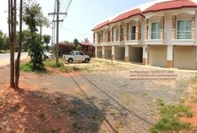 For Sale 2 Beds Shophouse in Phan, Chiang Rai, Thailand