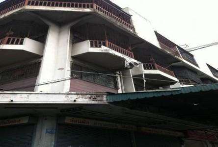 For Sale Shophouse 37 sqwa in Bang Kapi, Bangkok, Thailand