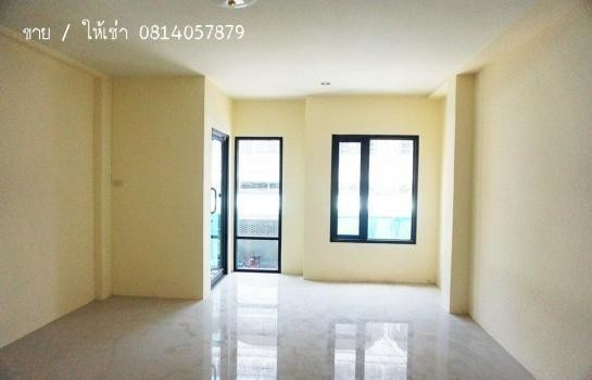 For Sale or Rent Shophouse 21 sqwa in Mueang Ratchaburi, Ratchaburi, Thailand | Ref. TH-WDNBNVOU