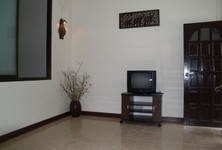 For Sale or Rent Apartment Complex 1 rooms in Mueang Ratchaburi, Ratchaburi, Thailand