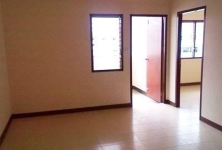 For Sale or Rent Apartment Complex 1 rooms in Bang Phli, Samut Prakan, Thailand
