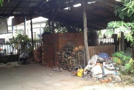 For Sale 2 Beds Shophouse in Mueang Chon Buri, Chonburi, Thailand