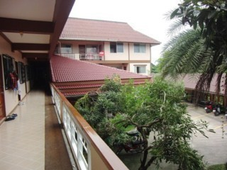 For Sale Apartment Complex 48 rooms in Mueang Chiang Mai, Chiang Mai, Thailand | Ref. TH-DFGCIBNX