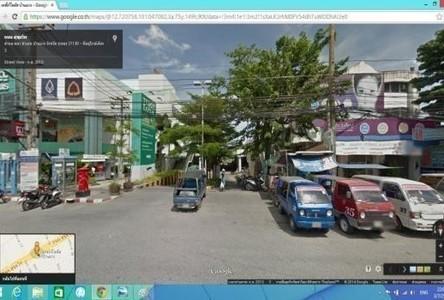 Продажа: Шопхаус с 2 спальнями в районе Ban Chang, Rayong, Таиланд