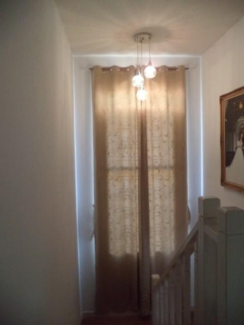 ขาย อาคารพาณิชย์ 3 ห้องนอน วังน้อย พระนครศรีอยุธยา | Ref. TH-NELLQORO