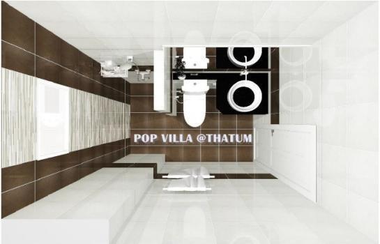 ขาย ออฟฟิศ 4 ห้องนอน ศรีมหาโพธิ ปราจีนบุรี | Ref. TH-VESXMVYS