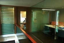 For Sale 6 Beds Office in Chatuchak, Bangkok, Thailand
