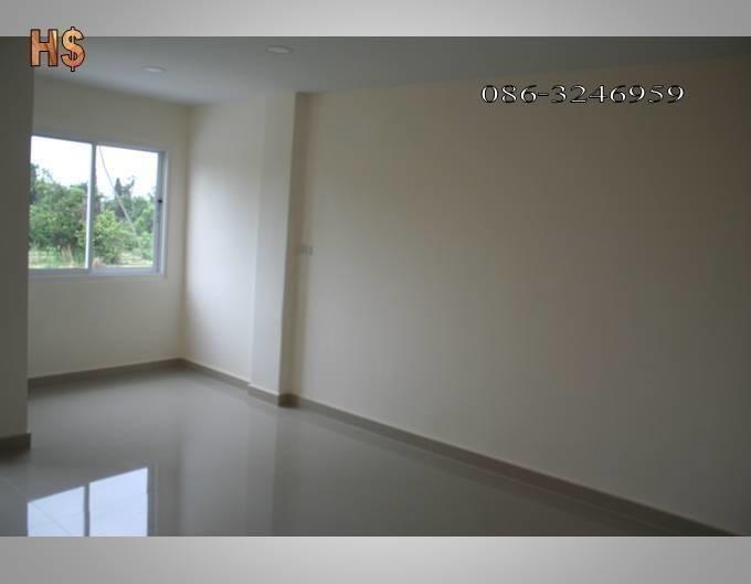 For Rent 6 Beds Shophouse in Bang Yai, Nonthaburi, Thailand | Ref. TH-XLYJPOTD