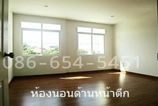 For Sale or Rent 2 Beds Shophouse in San Sai, Chiang Mai, Thailand