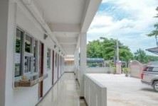 For Sale Apartment Complex 30 rooms in Bang Bua Thong, Nonthaburi, Thailand