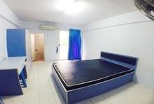 ขาย อพาร์ทเม้นท์ทั้งตึก 36 ห้อง เมืองชลบุรี ชลบุรี