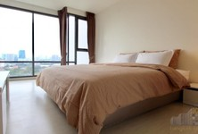 For Rent 1 Bed Condo Near BTS Ekkamai, Bangkok, Thailand
