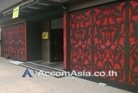 For Rent House 600 sqm in Bangkok, Central, Thailand
