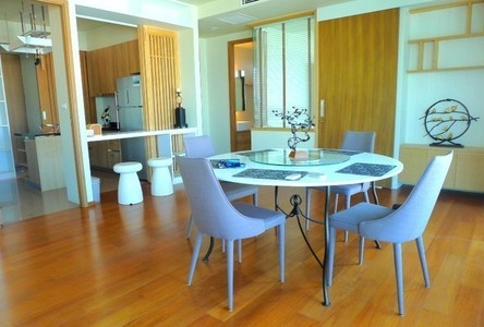 For Sale Condo 151 sqm in Yan Nawa, Bangkok, Thailand