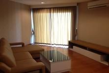 ให้เช่า คอนโด 2 ห้องนอน ติด MRT พระรามเก้า 2
