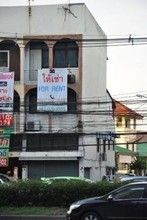 Located in the same area - Mueang Nonthaburi, Nonthaburi