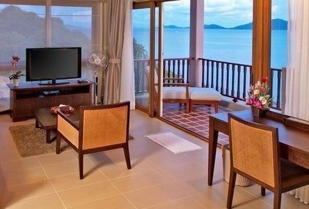 For Sale 2 Beds コンド in Ko Chang, Trat, Thailand