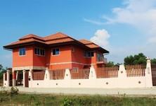 ให้เช่า บ้านเดี่ยว 5 ห้องนอน บางละมุง ชลบุรี