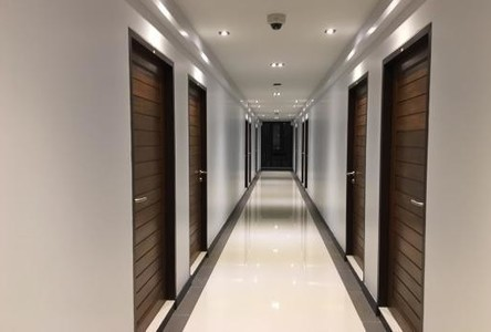 For Rent Apartment Complex 26 sqm in Bang Na, Bangkok, Thailand