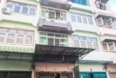For Sale 3 Beds Shophouse in Phaya Thai, Bangkok, Thailand