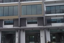 For Sale 3 Beds Office in Prawet, Bangkok, Thailand