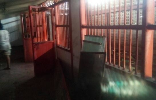 For Rent Warehouse 370 sqm in Rat Burana, Bangkok, Thailand | Ref. TH-THSEJXLE