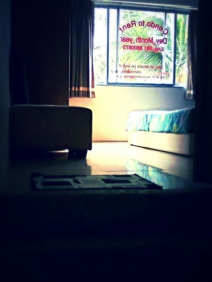 ขาย คอนโด 1 ห้องนอน หัวหิน ประจวบคีรีขันธ์ | Ref. TH-EMXFHIDC