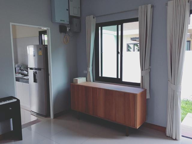 ขาย บ้านเดี่ยว 3 ห้องนอน บางพลี สมุทรปราการ   Ref. TH-WQXBNPLA