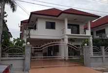 For Sale 4 Beds House in Mueang Nakhon Si Thammarat, Nakhon Si Thammarat, Thailand