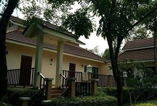For Sale 3 Beds House in Ongkharak, Nakhon Nayok, Thailand