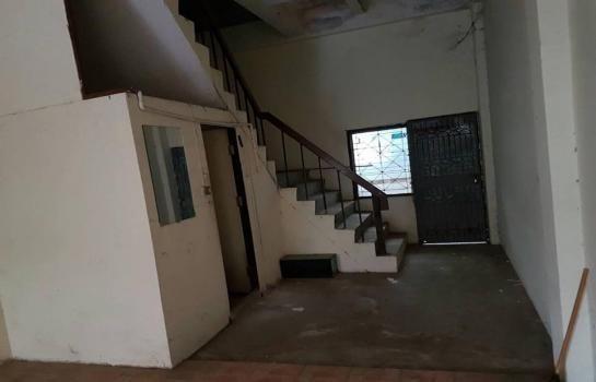 For Sale 3 Beds Shophouse in Bang Yai, Nonthaburi, Thailand   Ref. TH-UCVMSKCD