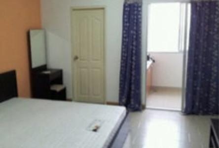 For Sale or Rent Condo 30.31 sqm in Mueang Nonthaburi, Nonthaburi, Thailand