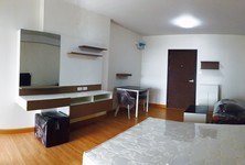For Sale Condo 33 sqm in Mueang Rayong, Rayong, Thailand