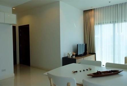 ขาย คอนโด 2 ห้องนอน บางละมุง ชลบุรี