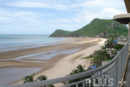 For Sale 3 Beds コンド in Prachuap Khiri Khan, West, Thailand