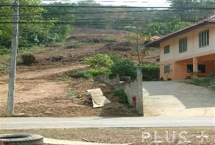 For Sale Land 20 rai in Phuket, South, Thailand