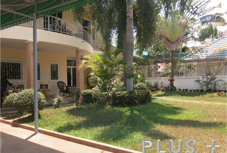 For Sale 一戸建て 129 sqm in Prachuap Khiri Khan, West, Thailand