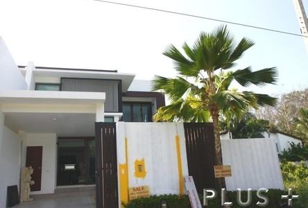 For Rent 2 Beds 一戸建て in Phuket, South, Thailand