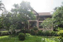 For Rent 5 Beds 一戸建て in Phuket, South, Thailand