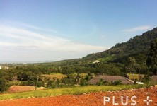 For Sale Land 2-1-40 rai in Phuket, South, Thailand