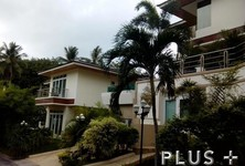 For Sale or Rent 4 Beds 一戸建て in Phuket, South, Thailand