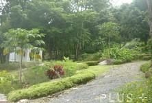 For Sale Land 4-0-83 rai in Phuket, South, Thailand
